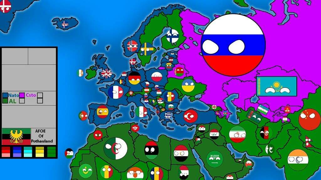 Afoe map with countryballspng oof imagea countryball map of the my new afoe map mapping countryballs amino gumiabroncs Choice Image