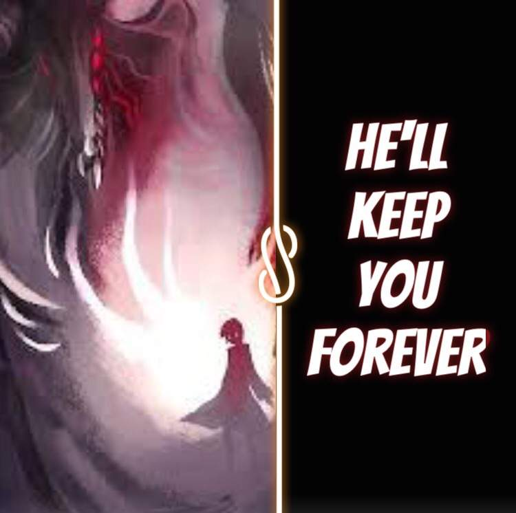 Fanfiction] He'll keep you forever (Reader + Grima) | Fire Emblem Amino