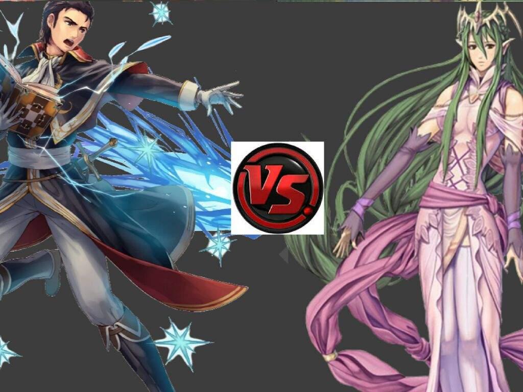 Tournament Of Fire Emblem Heroes Vs Shadow Dragon Fire Emblem Amino