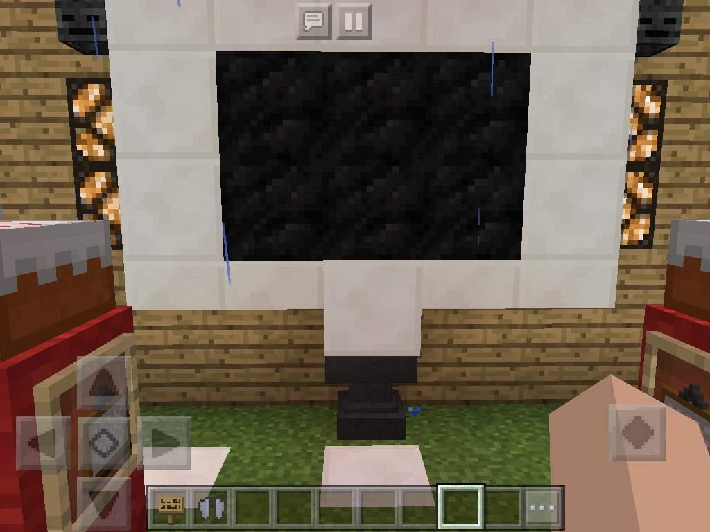 The minecraft make believer episode 1 Minecraft Amino
