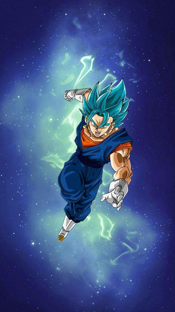 Top 9 Dragonball Wallpapers