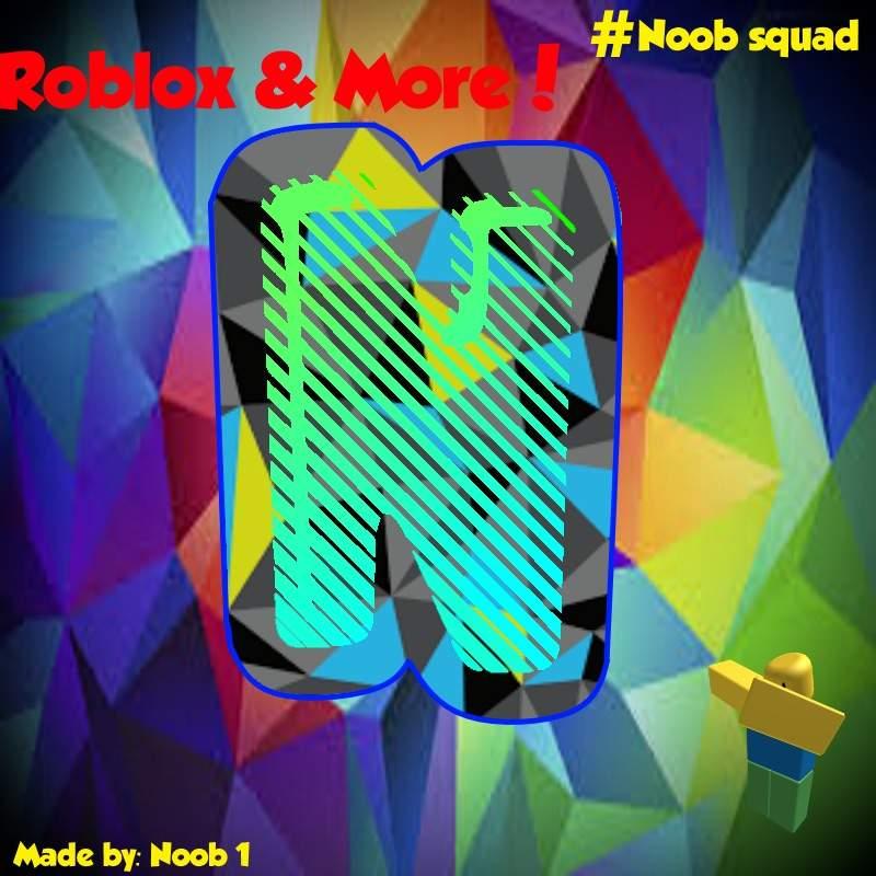 Noob 1 Roblox Amino
