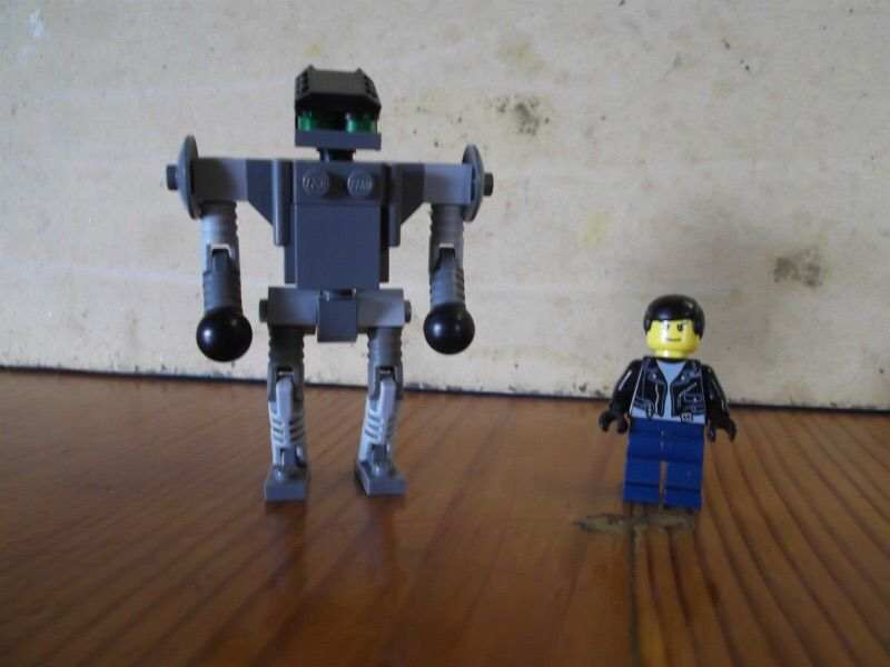 lego real steel real steel world robot boxing amino