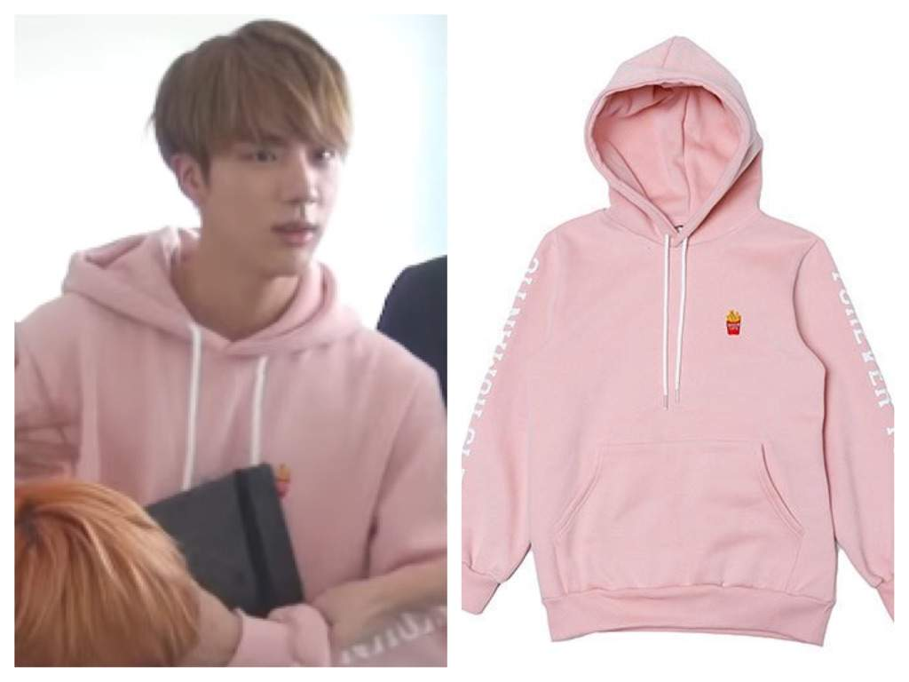 Bts Wearing Jungkook Shirt Polo T Shirts Outlet Official Online Shop