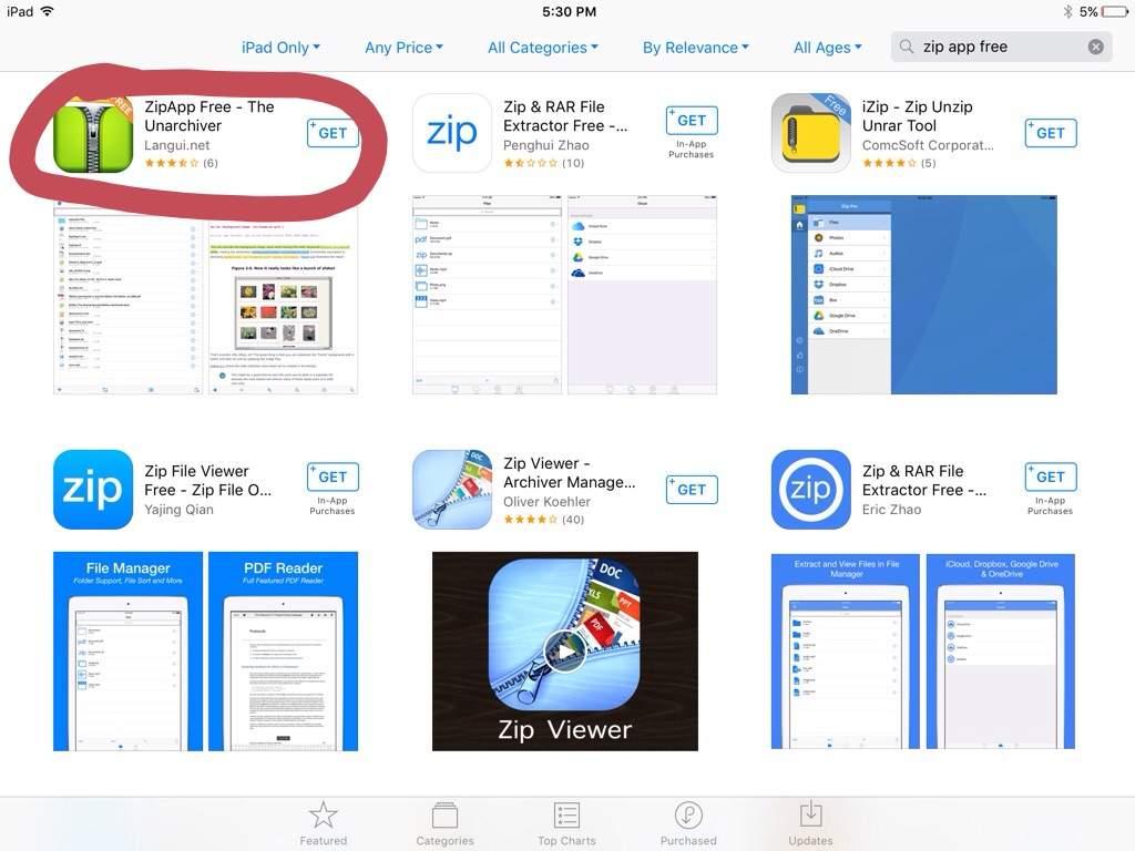 nds4ios app download