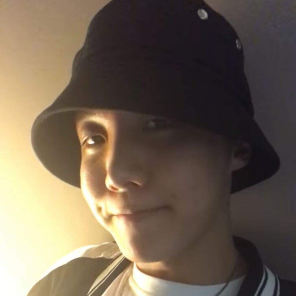 Bts With Bucket Hat Army S Amino