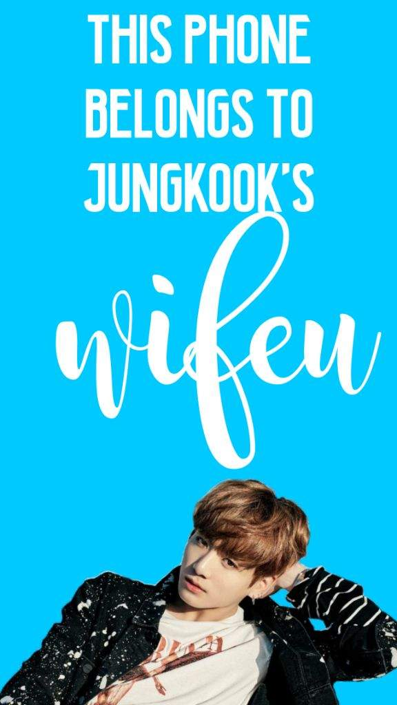 Requested Jungkook Wallpaper Army S Amino
