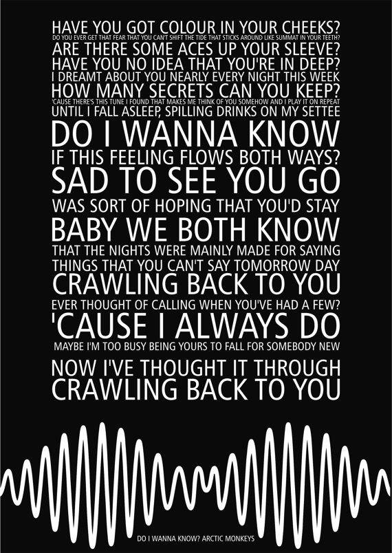 i do i do song