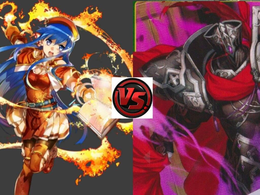 Tournament Of Fire Emblem Radiant Dawn Vs The Binding Blade