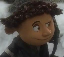 Thinking of doing wybie lovat cosplay coraline cosplay cosplay amino i might do a wybie lovat cosplay what do you guys think i do have his type of hair and coat similar to his so do you think that would be cool altavistaventures Choice Image