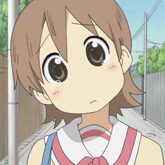 yuuko aioi anime amino