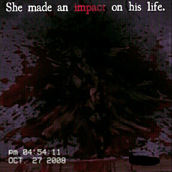 A death pun edit   Corpse Party Amino Amino