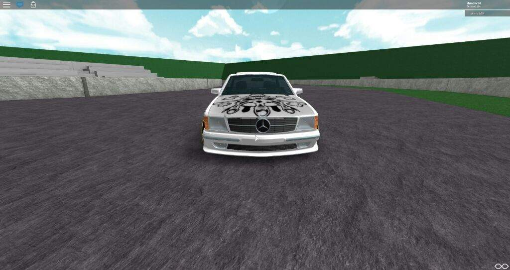 What is better: lumber tycoon 2 or Vehicle Simulator