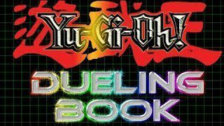 Dueling book & Nexus for Android | Duel Amino