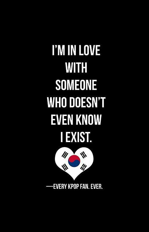 Kpop Wallpaper K Pop Amino
