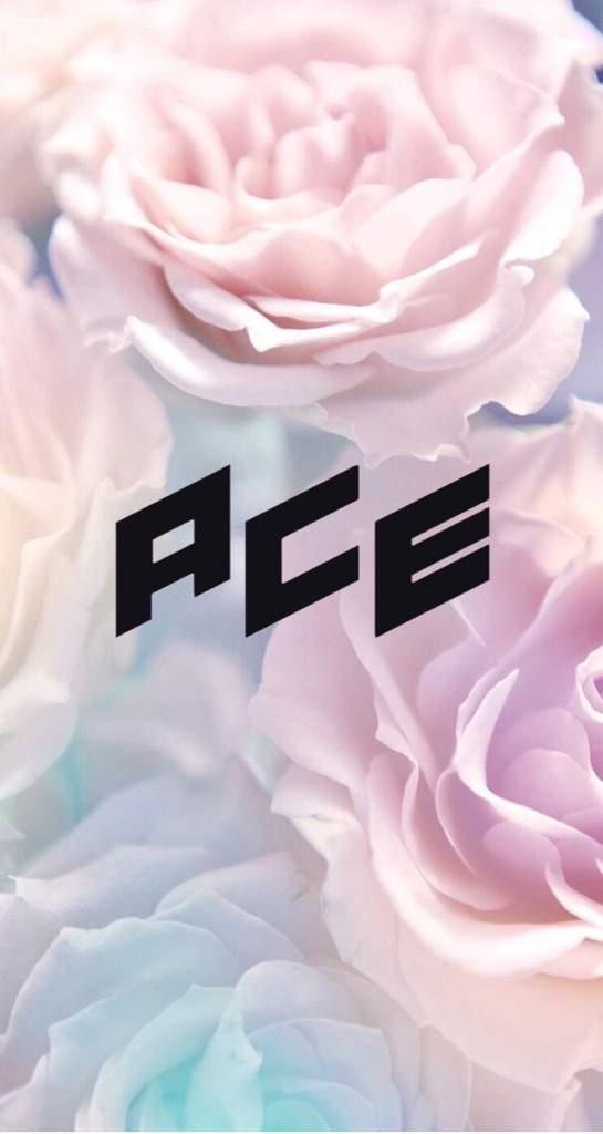 A.C.E wallpapers #2 🌵   A.C.E (에이스