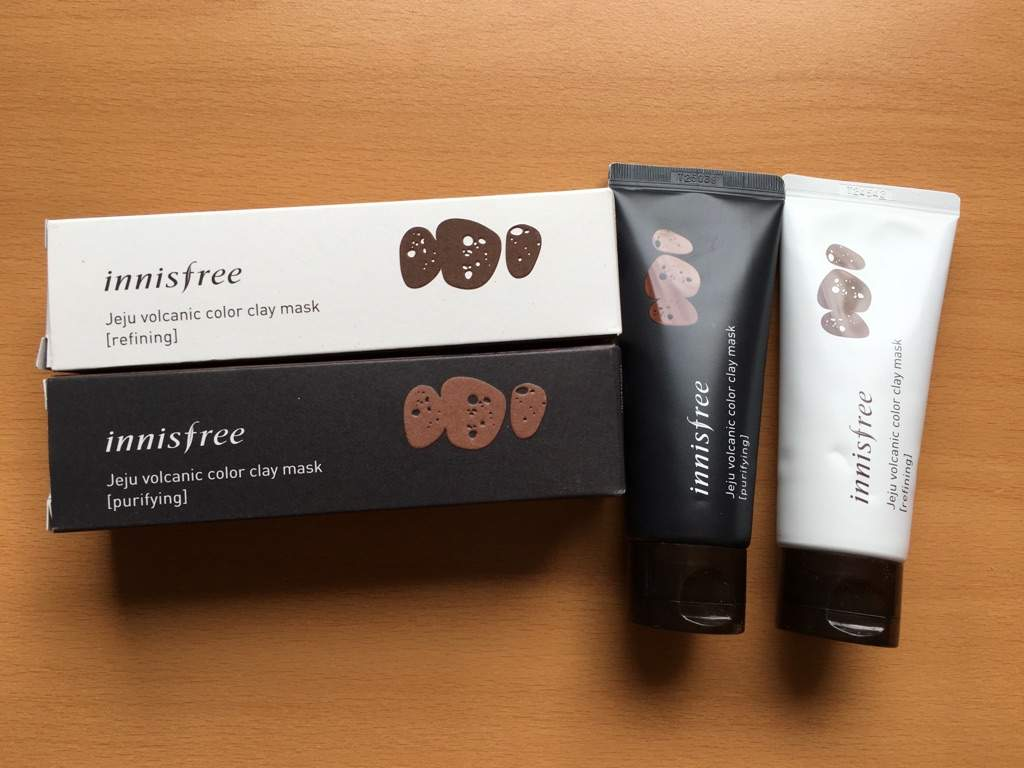 Wanna One Innisfree And W Dressroom Review K Pop Amino