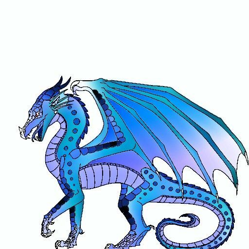 MORE HAVE BEEN ADDED)OPEN HYBRID ADOPTS ( OTA) | Wings Of Fire Amino