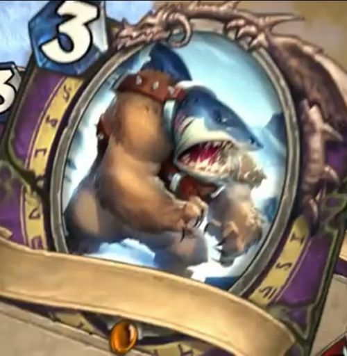 Frozen Throne - 10 Cards I Haven't Reviewed Yet