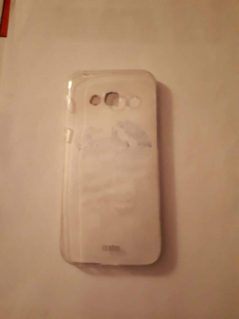 best authentic d1fe1 2836f DIY SVTFOE PHONE CASE!! | SVTFOE Amino