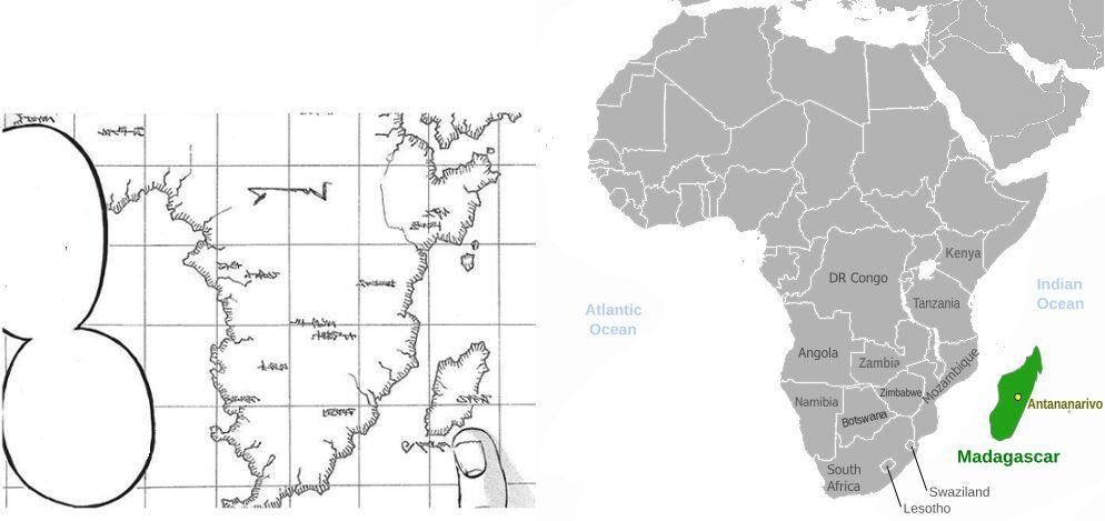 Shingeki No Kyojin Mapa.Oh Its Earth Attack On Titan Amino