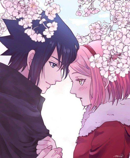 Analysis Of Ships With Sakura Naruto Amino
