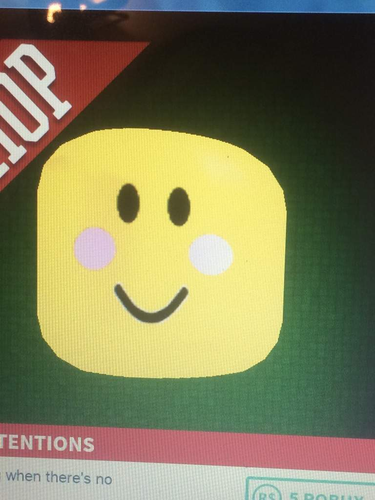 Chara S Face In A Roblox Game Undertale Amino