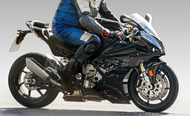 Bmw Hp4 Race Wiki.2018 BMW S1000RR Spied Motorcycle Amino ...