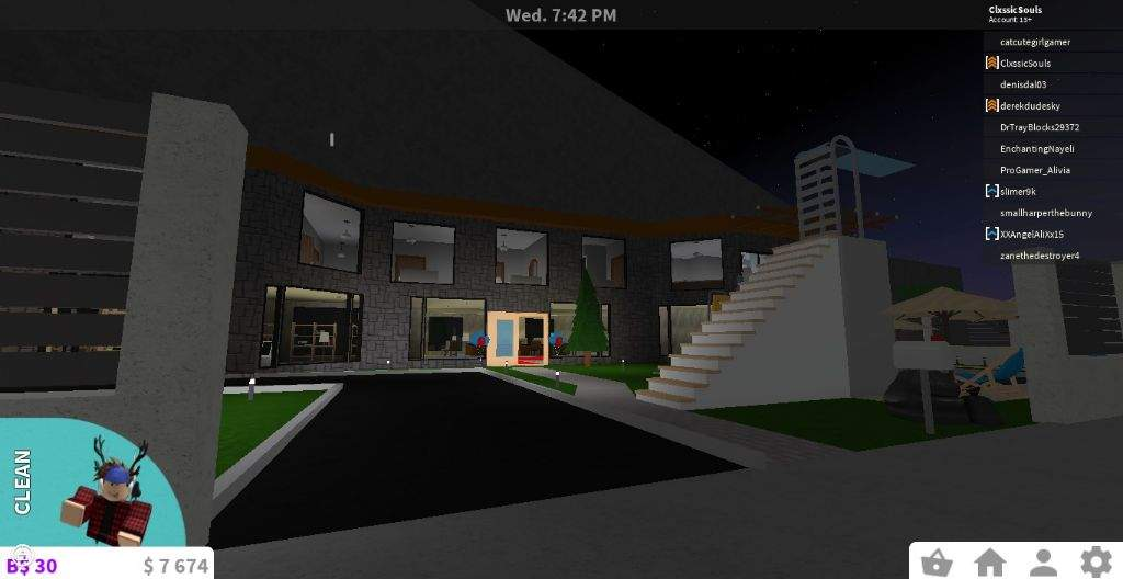 Bloxburg Series Hotel Roblox Amino