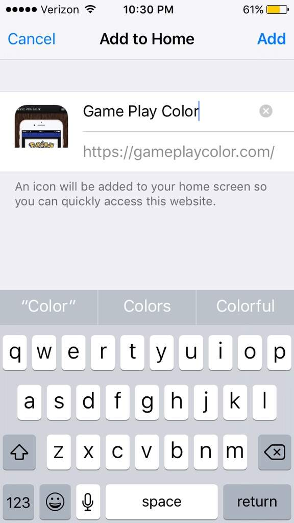 How to Play Gameboy Zelda Games on ios devices    Zelda Amino
