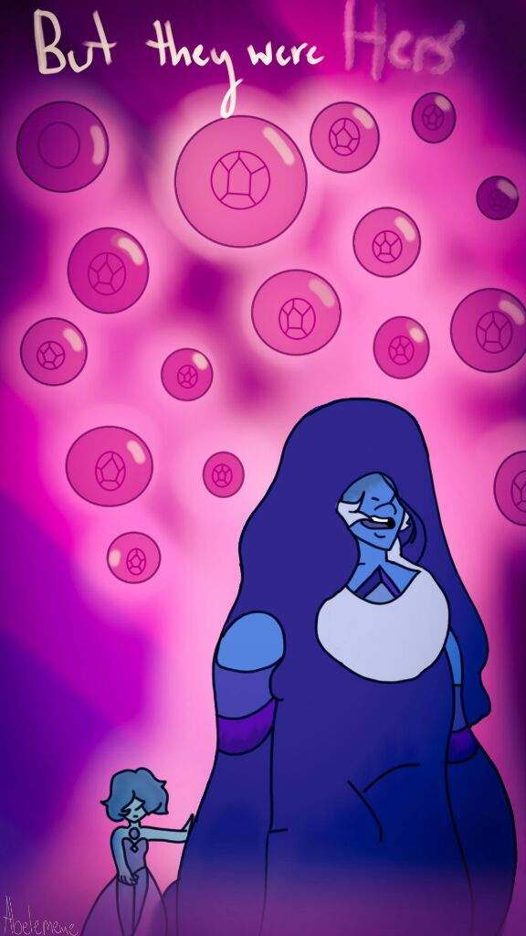 rose cartoon amino blue page blog c quartz x diamond hq