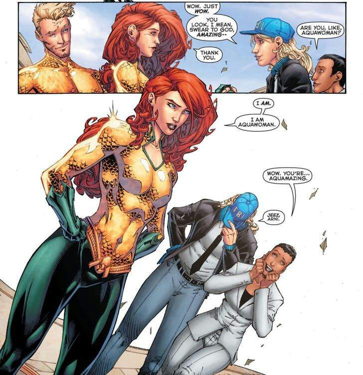 Erotic comics wiki