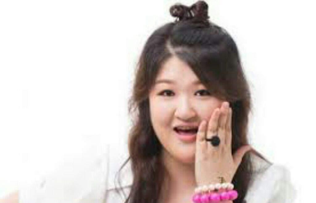 Bts jin dating rumours