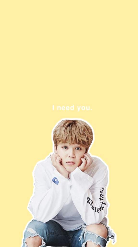 Pouty Jimin Simple Iphone Wallpapers Army S Amino