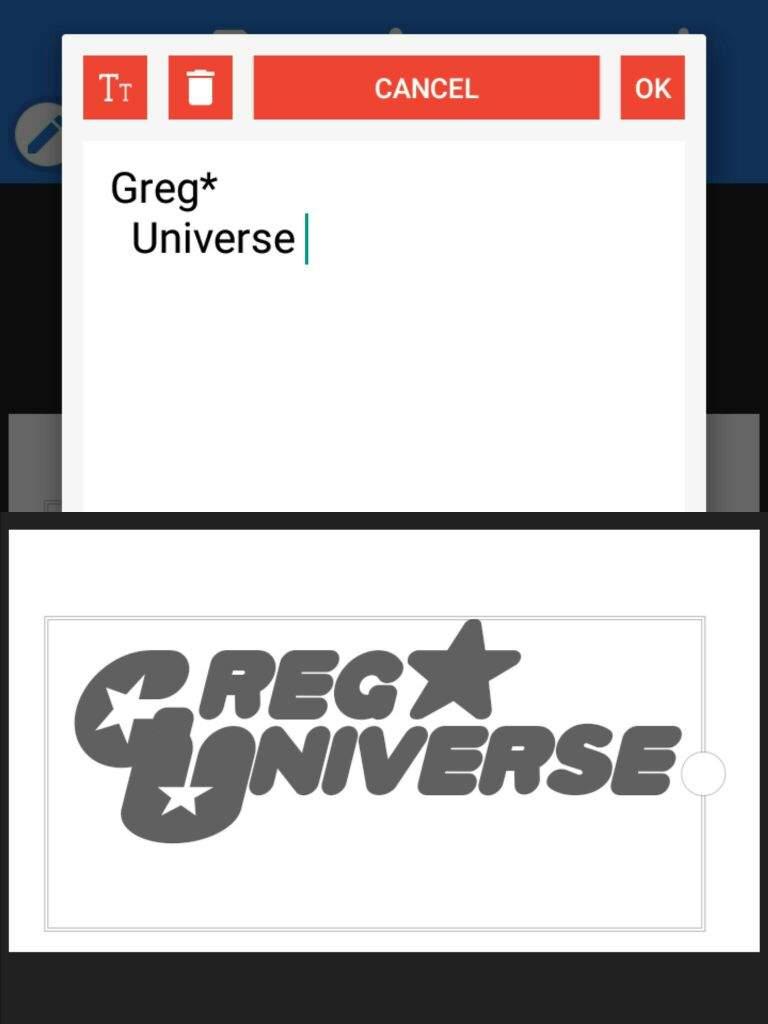 Rams Tutorial On How To Make Su Logos Steven Universe Amino