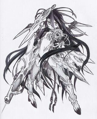 Ex-Machina (機 凱 種エ ク ス マ キ ナ, Ekusu Makina) |  </p> </div><!-- .entry-content -->   </article><!-- #post-35352 -->  <nav class=
