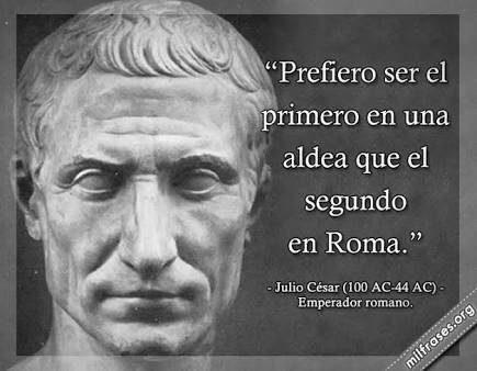 Júlio César Wiki Saber School Amino