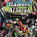 al3arab