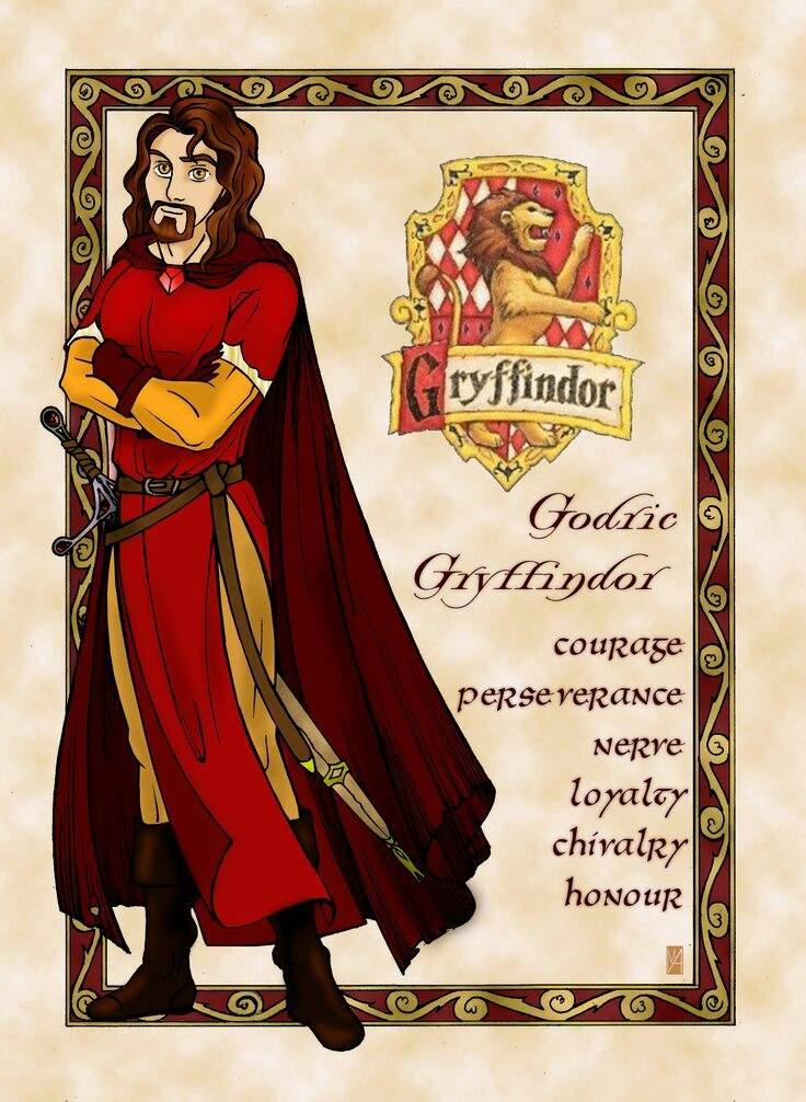 Harry Potter Replica Godric Gryffindor Sword Noble ...  Harry Potter Godric Gryffindor Wand