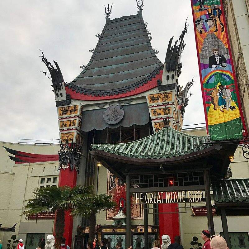 pagoda buffet price easter parkhopper biweekly edition 11 disney amino