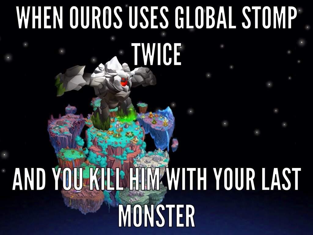 b25758e00522e1505d61ba18ed45d1a2fa0c31b5_hq ouros meme monster legends amino