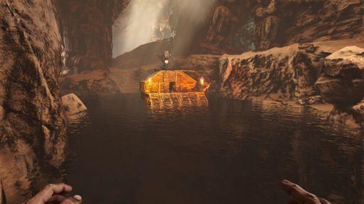 buildtheark | Ark Survival Evolved Amino