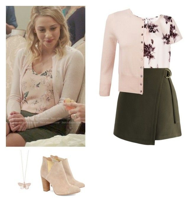 betty cooper outfits  outfits on riverdale  riverdale amino