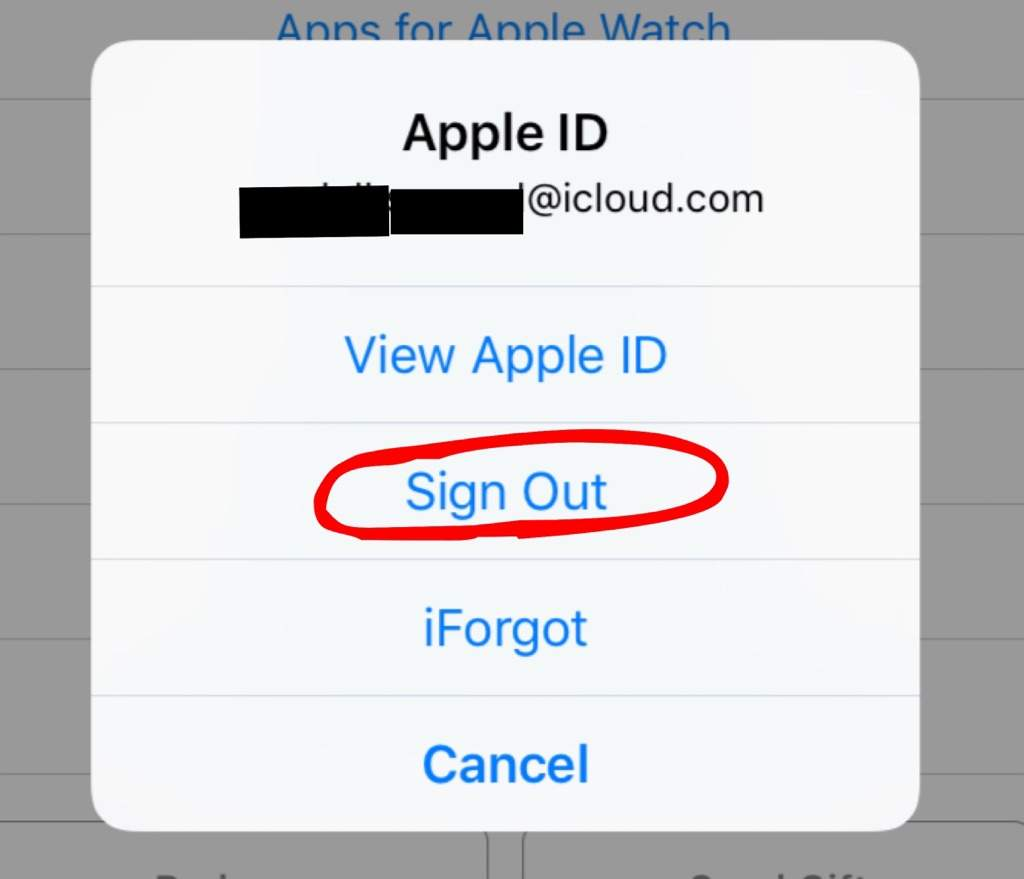 How to DL Soribada App on iOS Apple Phone   ARMY's Amino