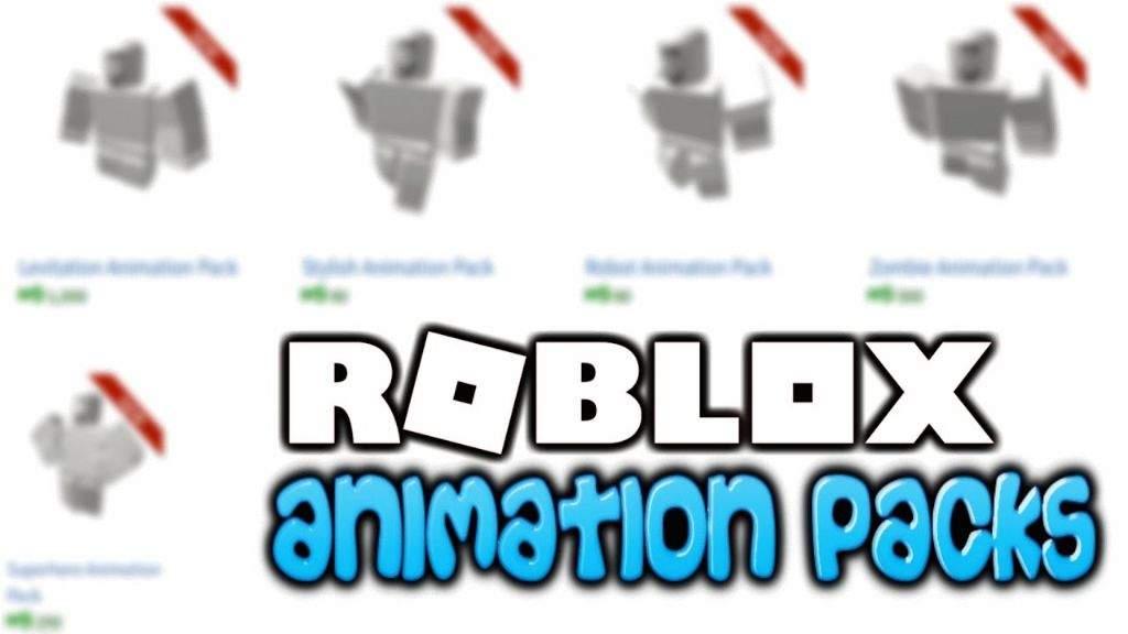 Roblox Animations Pack Free Robux Hack No Human Verification Survey