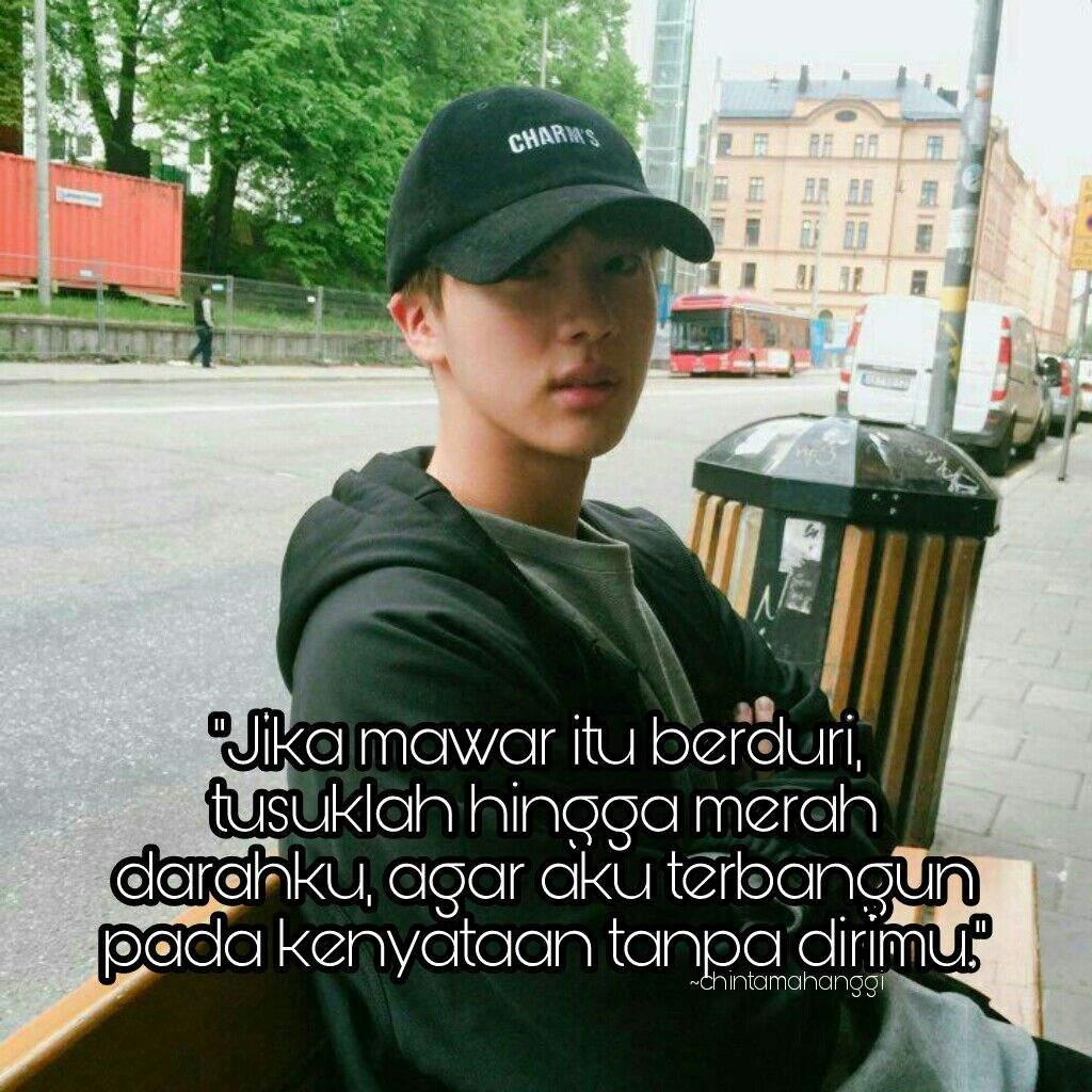 tumblr quotes x bts bts army amino amino