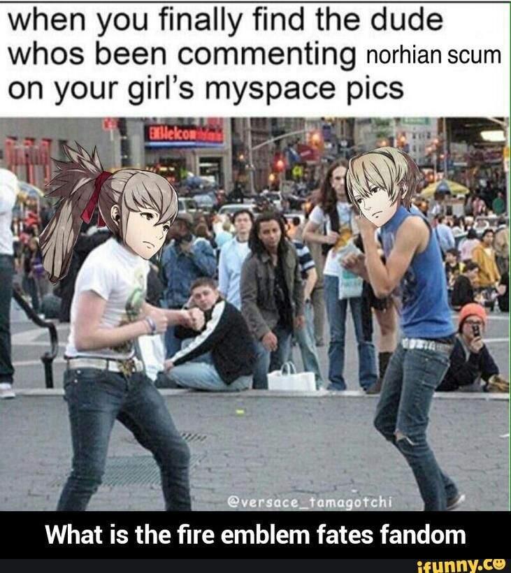 89ba1864731511597527ec5df25d0b2670fc05ed_hq beruka's bag of memes 3 ( i was bored( fire emblem heroes amino,Fire Emblem Fates Memes