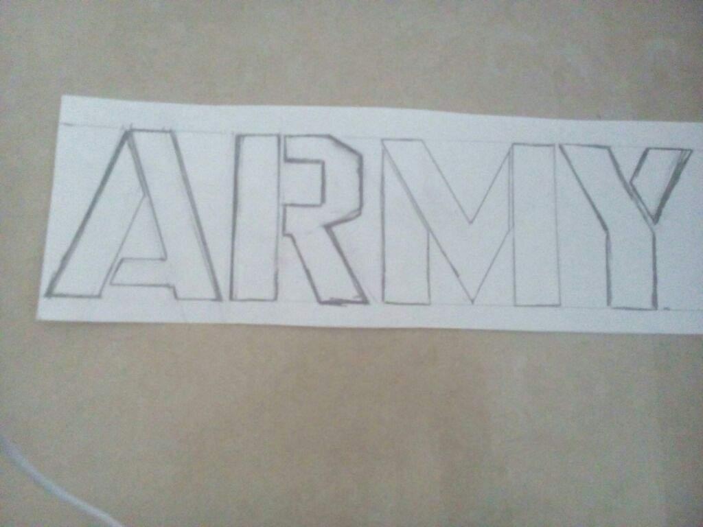 DIY BTS CRAFTS | ARMY\'s Amino Amino