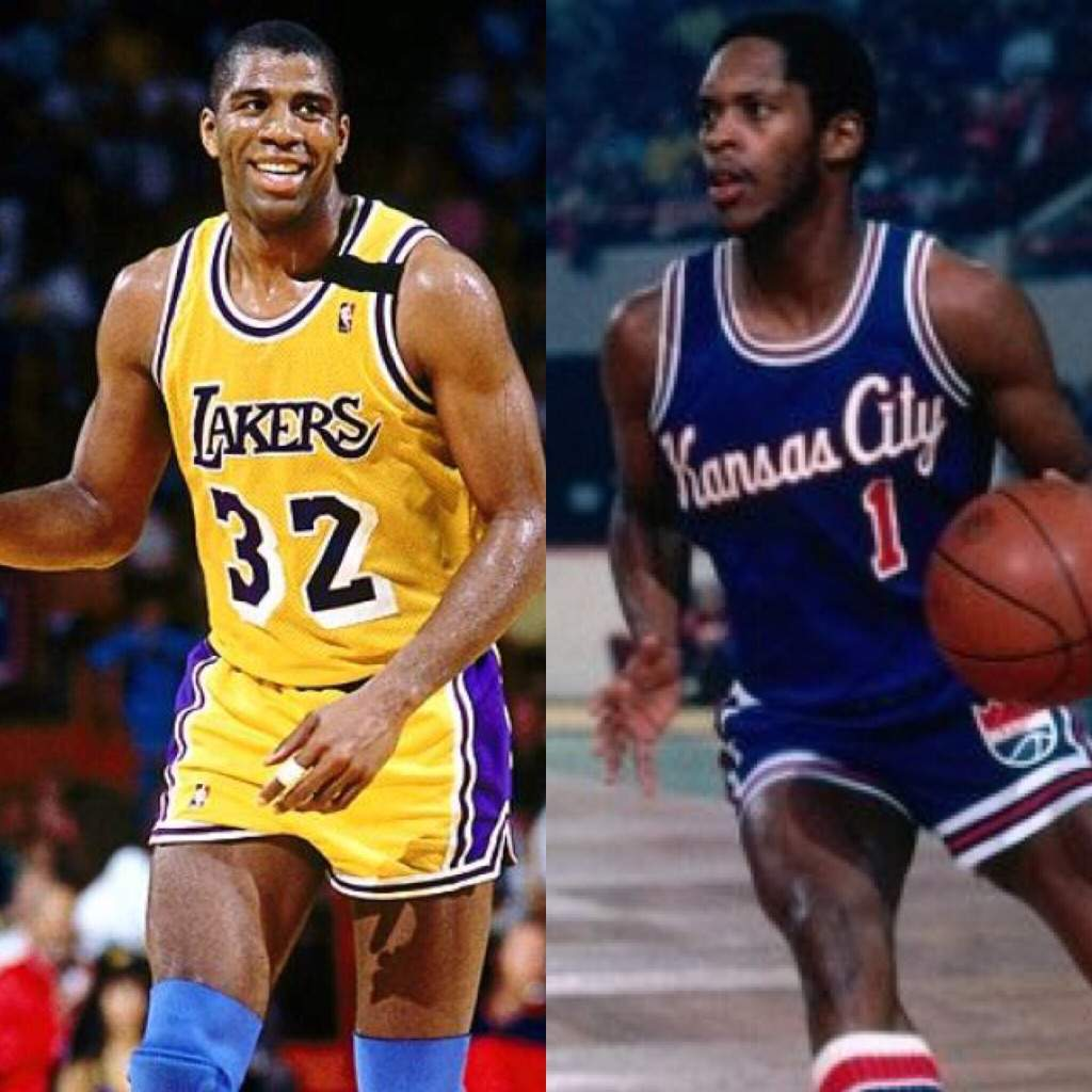 Where Does Tiny Archibald Rank Among All Time Point Guards