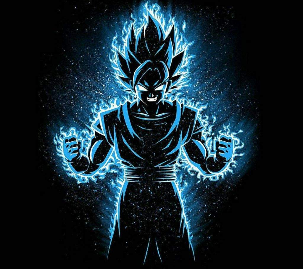 Dbz anime amino - Cool anime wallpapers for phone ...